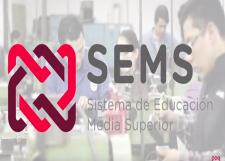 Sistema de Educacion Media Superior